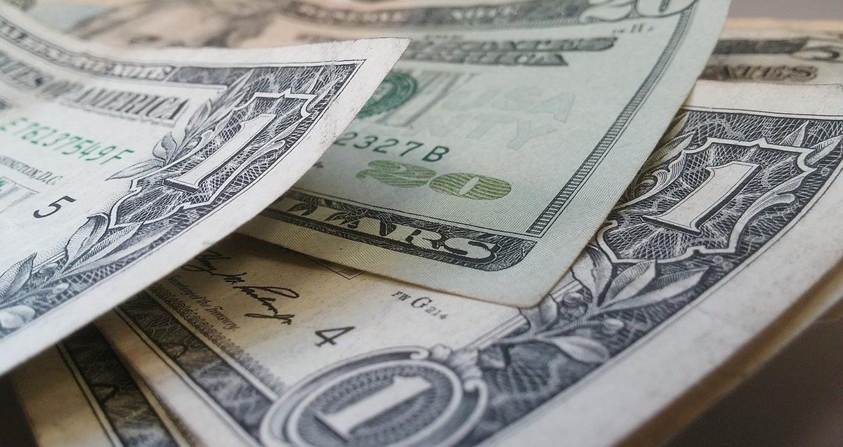 Jaką pożyczkę gotówkową zaciągnąć?