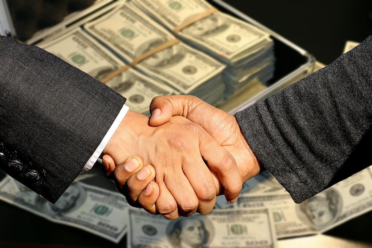 Konsultacja w sprawie kredytu u doradcy