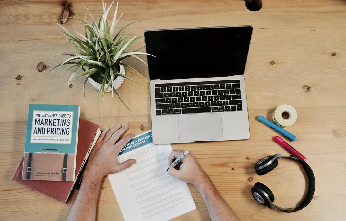 Popraw wyniki lokalnej firmy w internecie